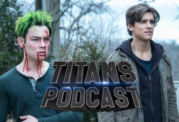 Titans-201