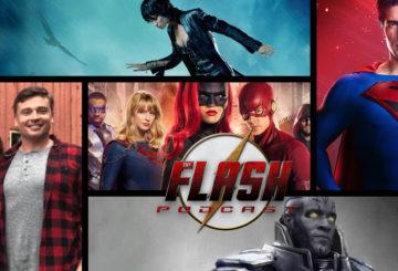 The Flash 012