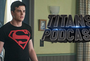 Titans-Podcast-206
