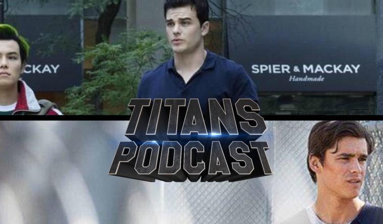 Titans-209-210