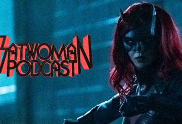 Batwoman-108