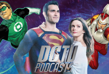 DC-TV-Podcasts-Superman-Green-Lantern-Strange-Adventures