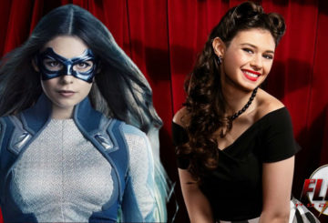 Nicole-Maines-Supergirl-Interview