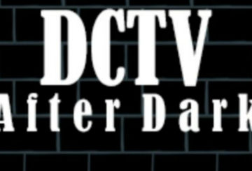 DCTV-After-Dark-Banner