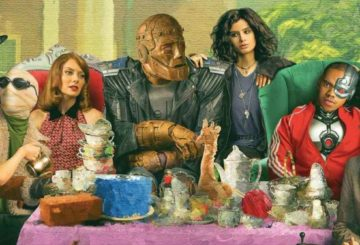 Doom-Patrol-Podcast-Season-2-Episode-0