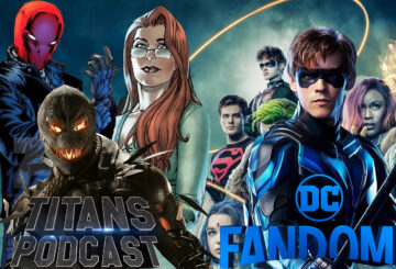 Titans-Podcast-DC-FanDome-News