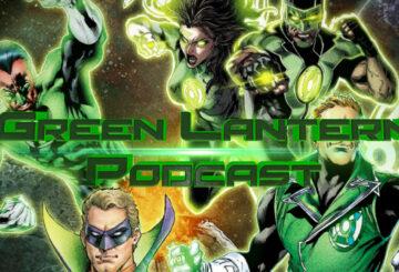 Green-Lantern-EPISODE-5