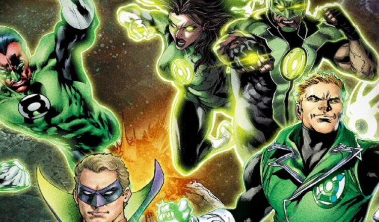 Green-Lantern-HBO-Max-Cast-Arrowverse