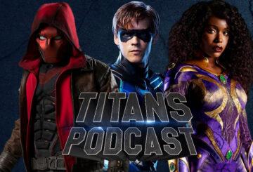 Titans-Costume-2020