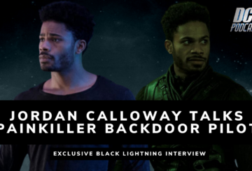 Jordan-Calloway-Painkiller-Interview-Thumbnail