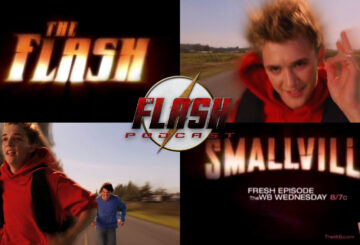The-Flash-Podcast-Smallville-Run