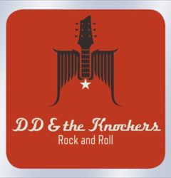 DD & The Knockers