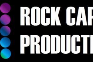 RCP New Pride Logo