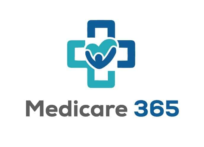 Medicare365