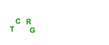 Twin Cities Rubber Group