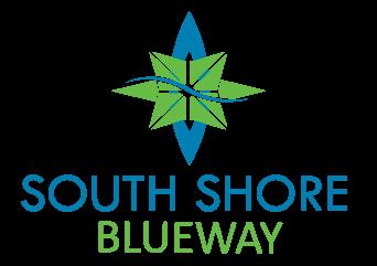 South Shore Blueway