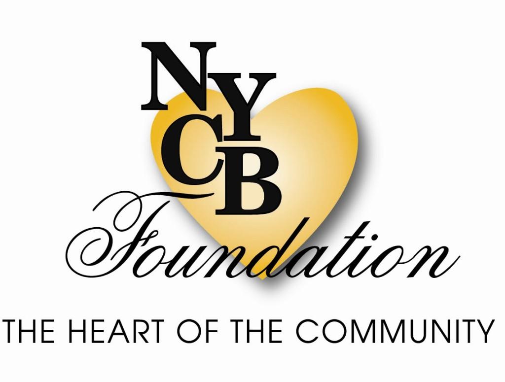 New York Community Bank Foundation