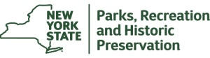 NYS Parks