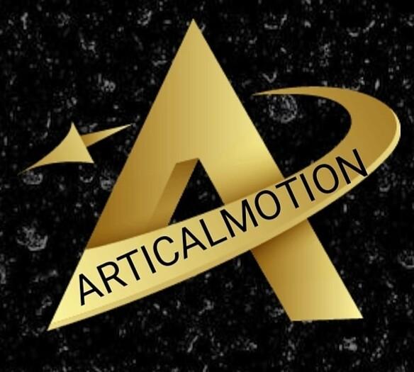 ARTICALMOTION