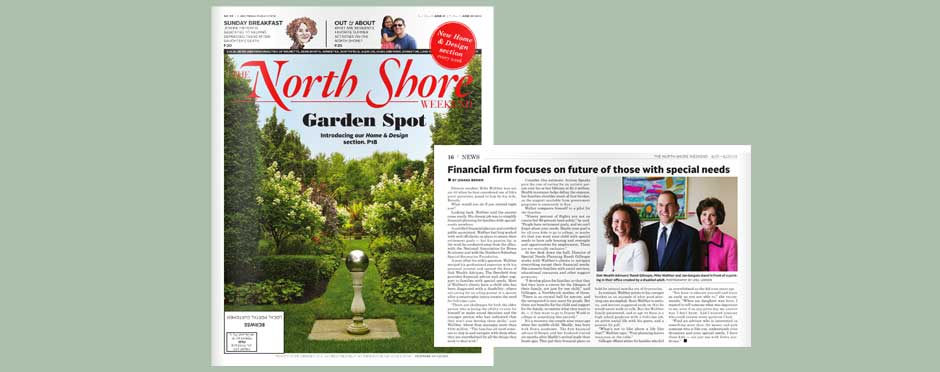 NorthShore-story-banner2