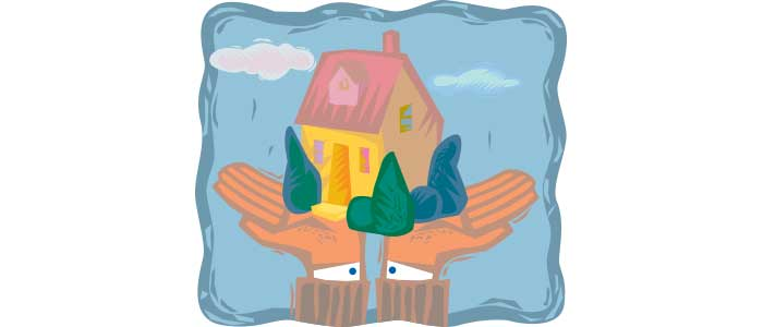 Housing-Options-for-Special-Needs