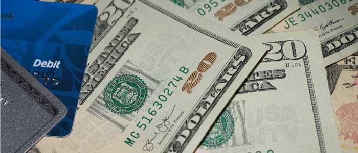 Retirement-Spending-Rules