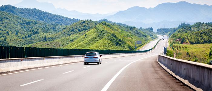 Preparing-Bumpy-Roads-Ahead