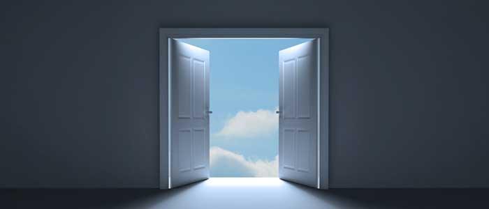 doors-open-with-Mental-Health-Challenges
