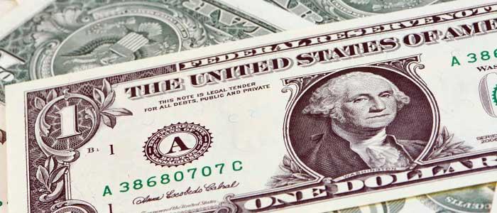 money-illinois-able-account