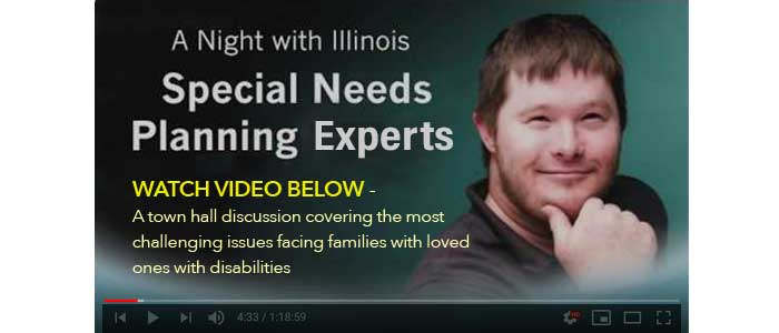 a-night-with-special-needs-experts-discussion-video