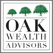 Oak Wealth Advisors, LLC