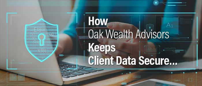 OWA-keeping-client-data-safe