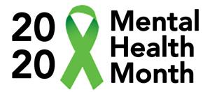 Mental-Health-Awareness-Month-2020 logo