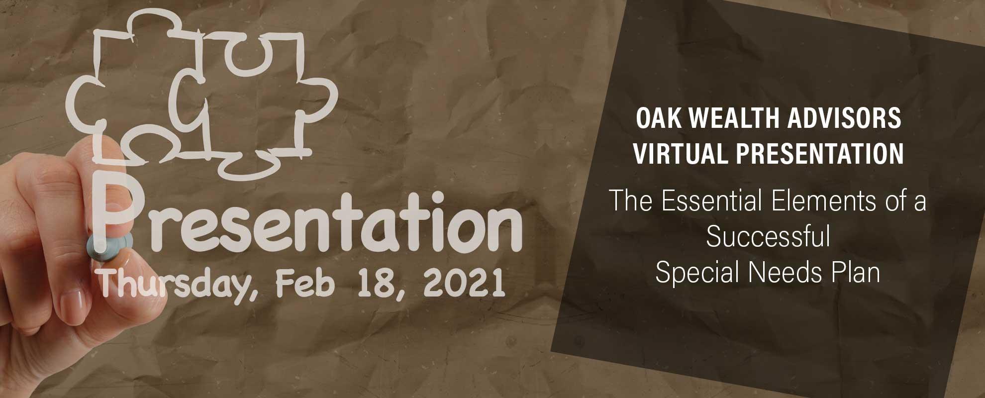 Special-Needs-Presentation-Feb182021-b