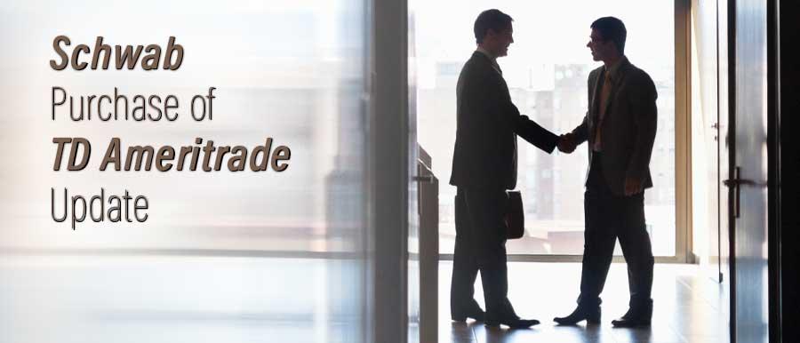 Schwab-purchase-TD-Ameritrade-Update-900w