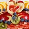 How to make the Best Fruit Platter