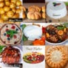 We are now on Yummly! Best recipes for busy families Instant Pot Recipes