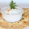 Tzatziki Instant Pot Recipes