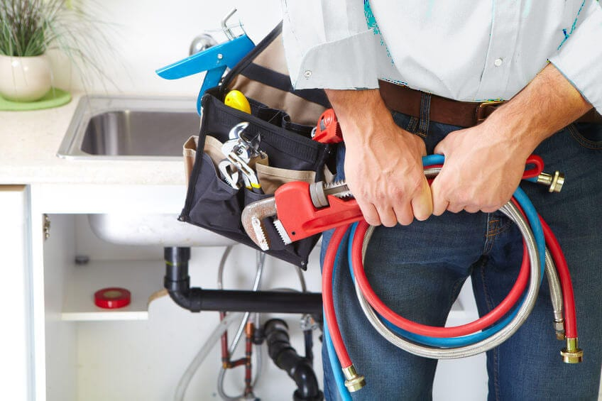 5 Tips to Get Your Plumbing Ready for Fall
