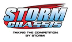 2020 sponsors (1)