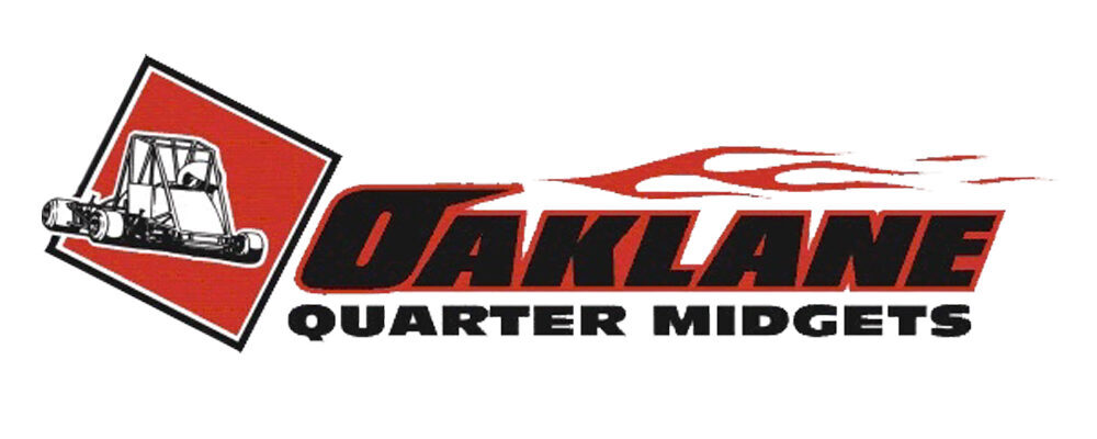 Oaklane Quarter Midget Race Club