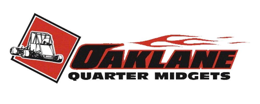 Oaklane Quarter Midget Race Club