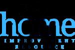 Home Improvement Resource Home Logo