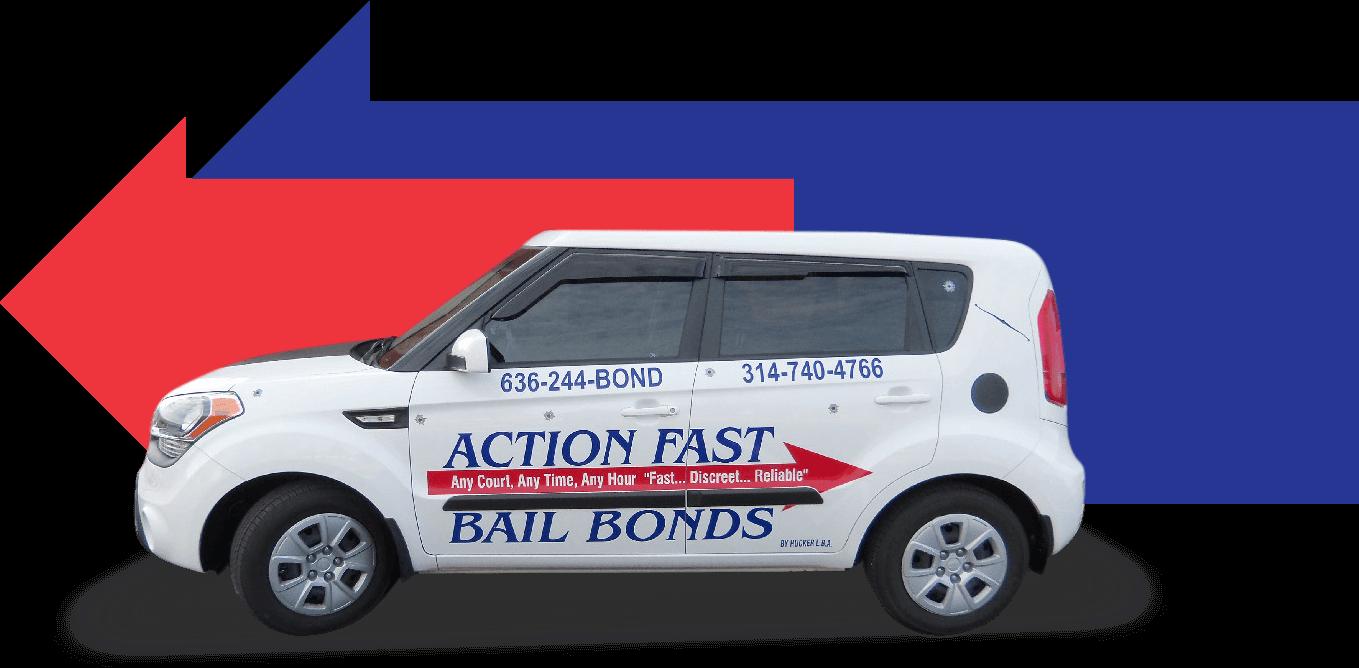 Action Fast Bail Bonds