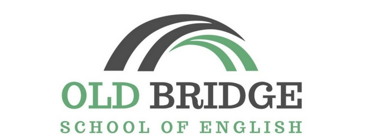 Old Bridge School of English