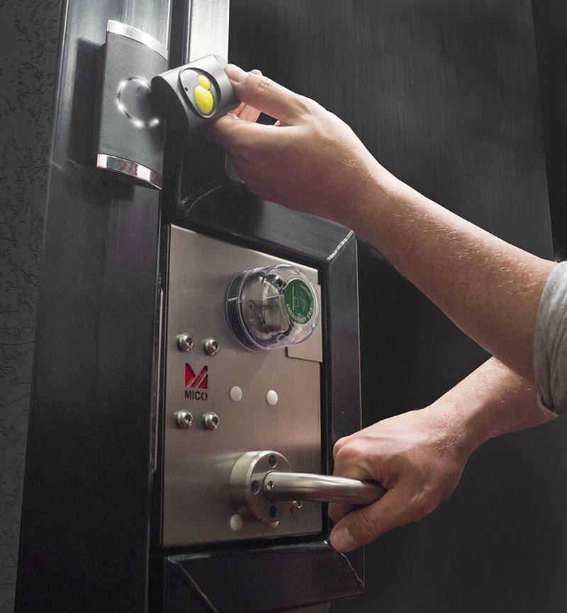 access-control 1
