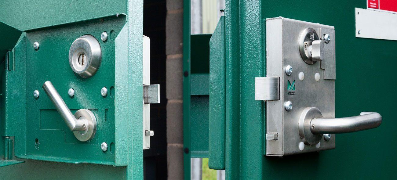 kent-door-locks
