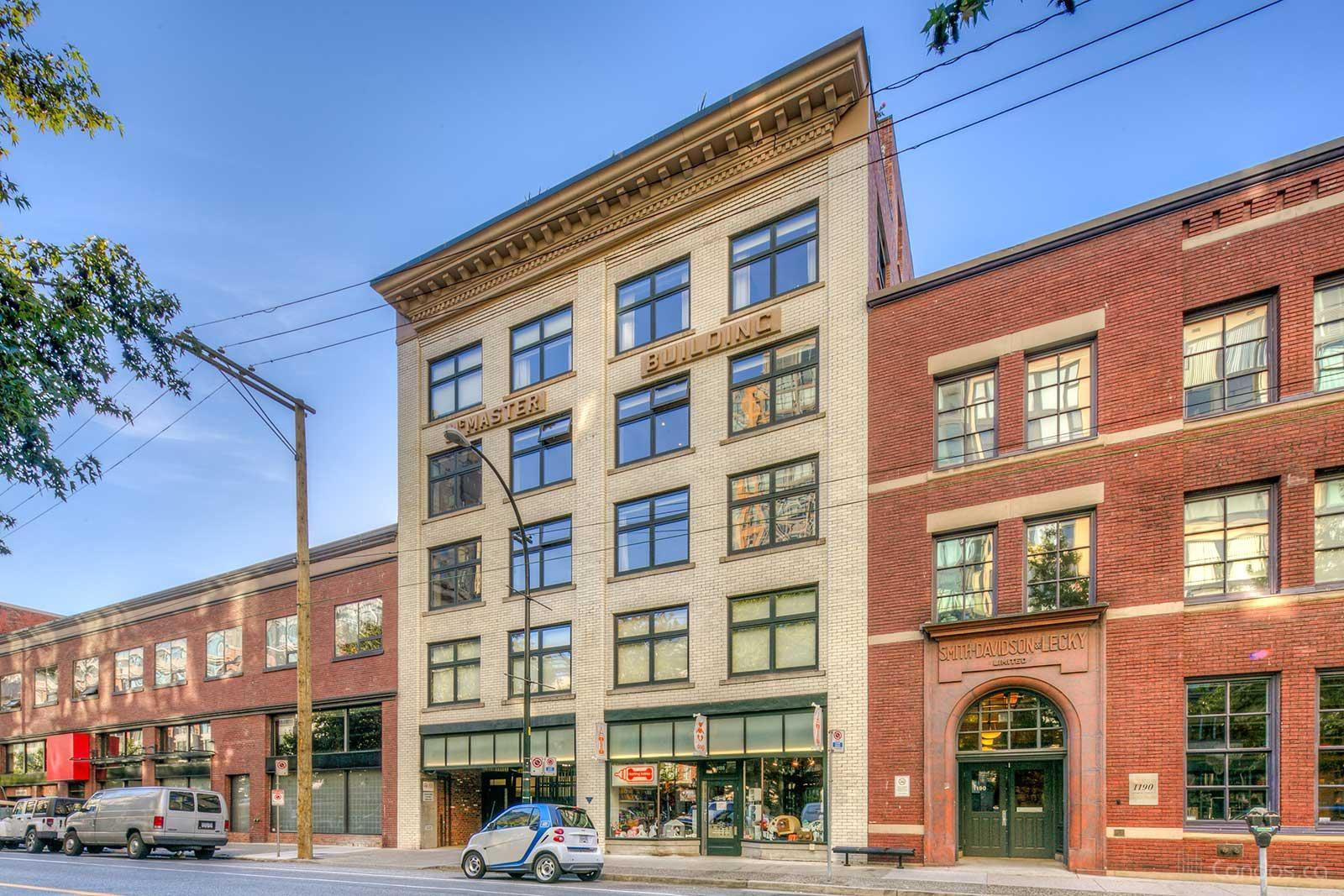 mcmaster-building-1180-homer-st-original-1