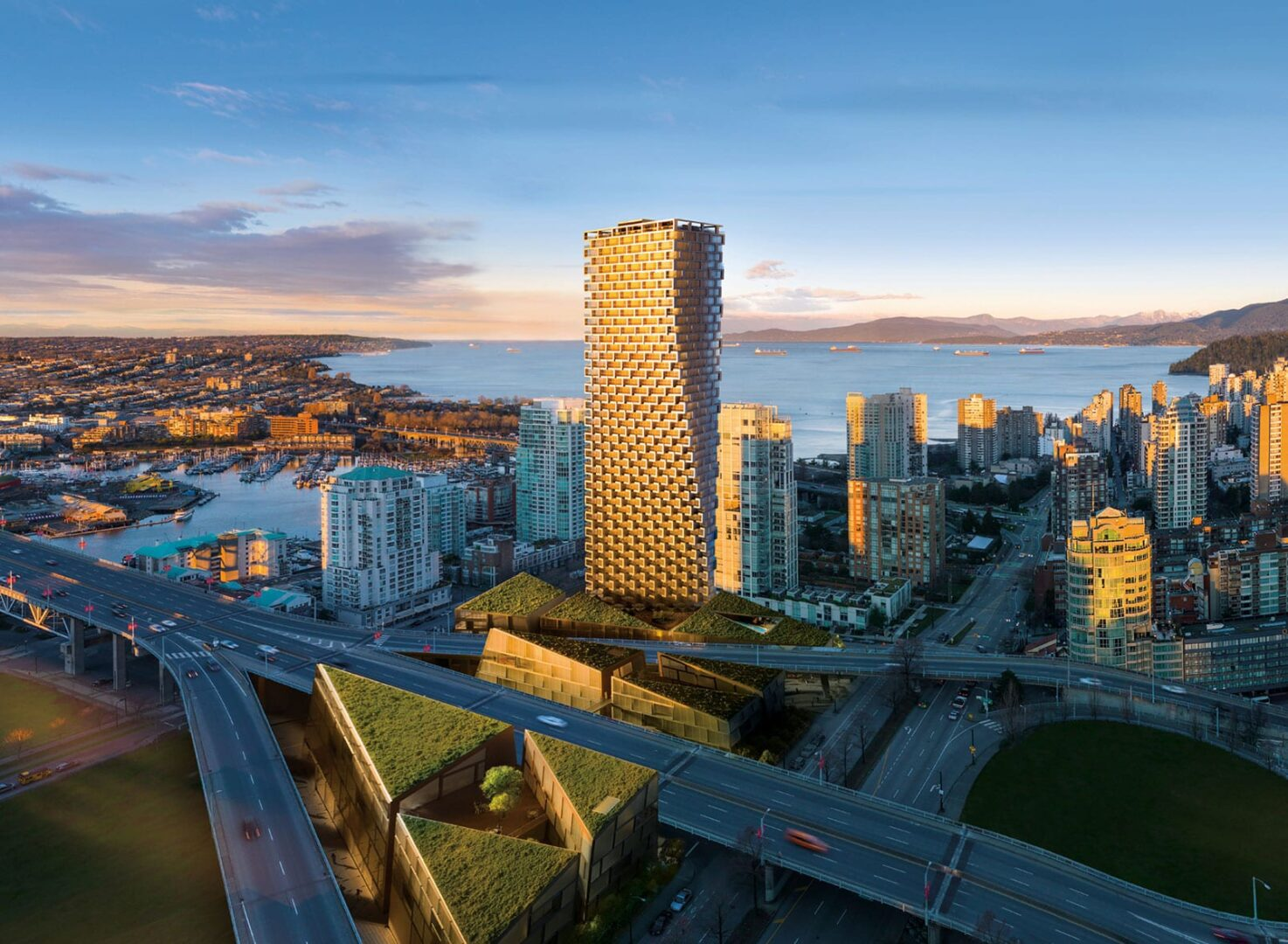 vancouver-house