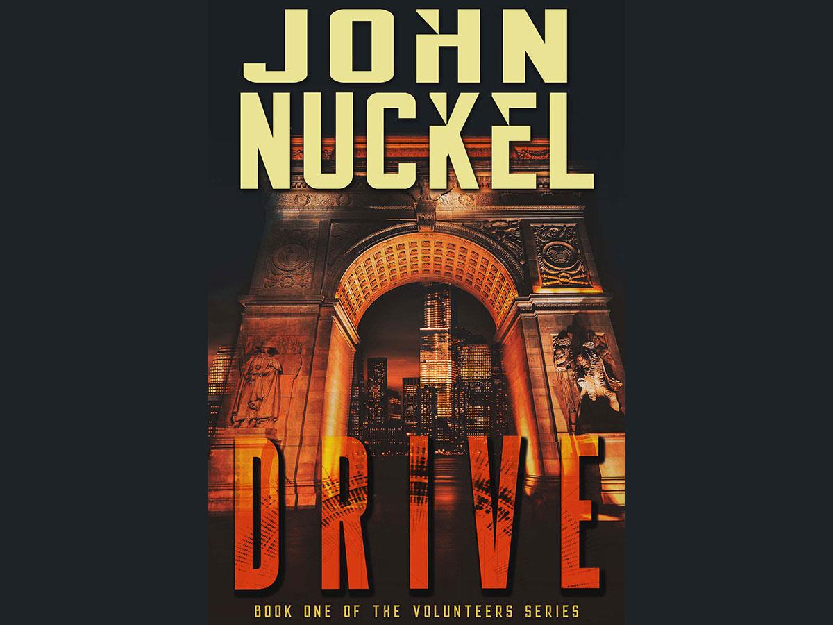 John Nuckel
